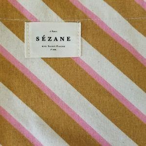 Sezane Bags - Sezane Tote Bag